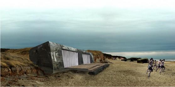 thehiddenhouse1