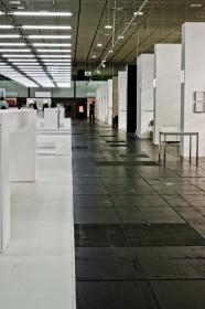 Art Forum 2009 03