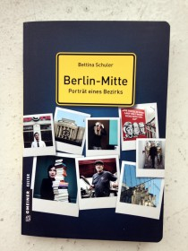 Berlin-Mitte-Cover